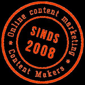 content marketing bureau Content Makers
