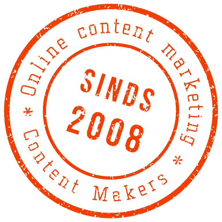 content marketing bureau Content Makers